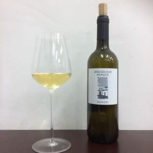"""自然派ワイン(白)の基本 / La Biancara """"Masieri """""""