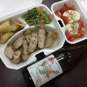 """愛農ナチュラルポーク / """"AINOU"""" natural pork"""