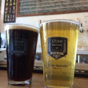 和泉ブルワリー@狛江 / Izumi Brewery, Komae