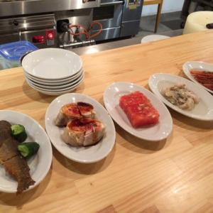 """札幌2019夏② / Sapporo tour vol:2 """"Chinese restaurant"""""""