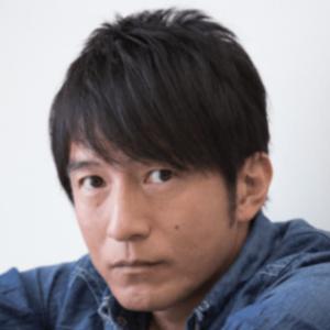 桜井和寿という男【生い立ち、学歴、経緯】