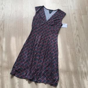【ファッション】wajaでワンピースを追加購入しました