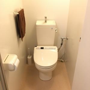 【簡単な節約】寒い時期だけ、トイレに便座シート