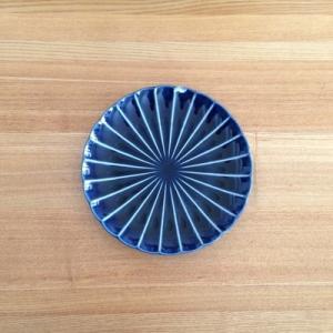 【メルカリ】欠けた平皿を「難あり」として出品。次に使ってくれる方がすぐ決まりました