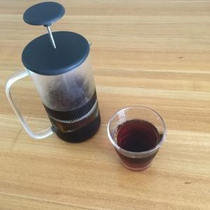 簡単、美味しい。自宅でアイスコーヒー