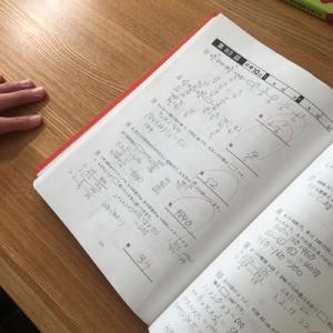 教育費を抑えながら、学力を伸ばしたい。家庭学習で大事にしてきた「方針4つ」