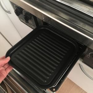 魚焼きグリルの掃除は面倒!後片づけが簡単な「魚を焼く方法2つ」(Yahoo!クリエイターズ)