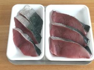 特売の魚切り身を見つけたら・・・煮魚にしてから冷凍がおすすめ!(Yahoo!クリエイターズ)
