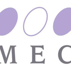 MEC【夏季休業のお知らせ】