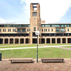 ニューサウスウェールズカレッジで対面授業再開予定!