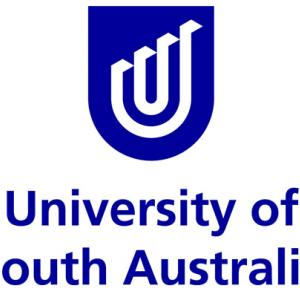 南オーストラリア大学 2021年に留学生受入れ再開のお知らせ