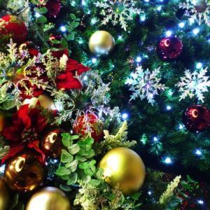 真夏のクリスマス【オーストラリア編】
