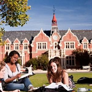 ☆ニュージーランド留学体験談☆第2回:英語学校の授業や友人