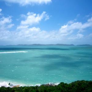 オーストラリア政府観光局と旅行会社、パートナーシップ協定を締結