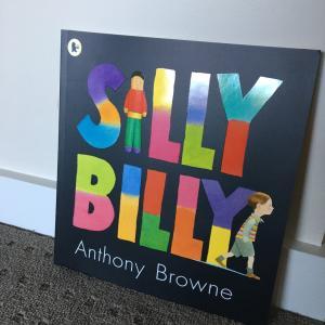 不安がちな子供に…幼稚園おすすめの絵本