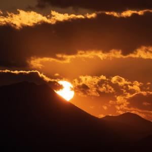 摩周湖と屈斜路湖で晩秋の星景写真を撮る