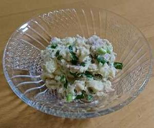 志麻さんレシピ(その4)