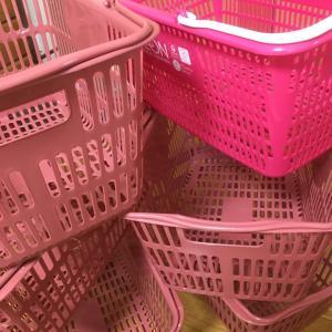 絶句!スーパー行くたびに買ってくる旦那
