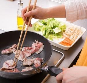韓国食品のネット通販はお肉・魚の缶詰・雑穀が安いので食費節約になる!