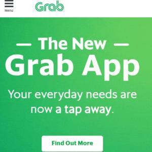 ハノイ・ノイバイ空港からGrabは気を付けて利用しよう!@2019夏休みハノイ・ダナン④