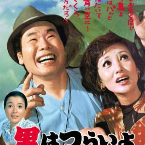 北へふたり旅(72) 函館夜景⑦