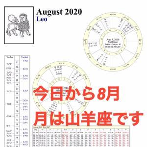 Hello August! 今日明日は飯田橋すずらんの日です