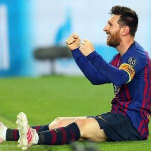 【海外サッカー】『FIFA20』で最も身長が低い選手は?収録選手低身長ランキング!Jリーガもランクイン