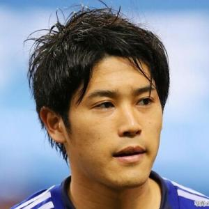 【元日本代表】無観客での、高校サッカー決勝戦 内田篤人の『ひと言』に共感の声