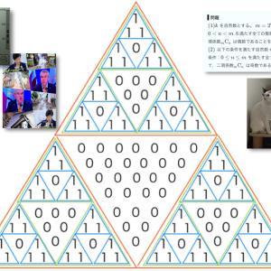 東京大学1999年理系第5問