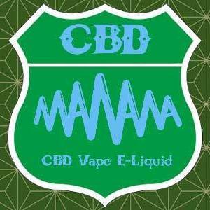 mananaの取扱う CBDのVape E-Liquid 関連をまとめました