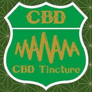 マニャーナの取扱う CBD Oil、CBD Tincture、舌下用CBD