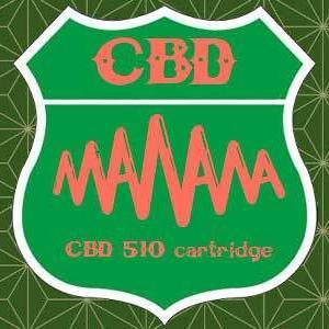 マニャーナの取扱う CBD 510 Cartridgeをまとめました