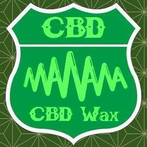 マニャーナの取扱う CBD Wax、CBDワックスをまとめました