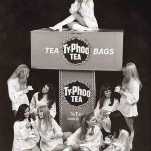 マニャーナの扱う紅茶系、お茶系の Vape Eリキッドまとめ