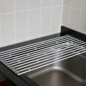 ★断捨離して2ヶ月でやっぱり買い直したキッチンアイテム