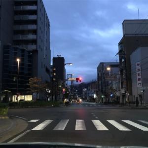 関東ドライブ! その1