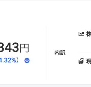 2020/07/02  苦Pどころじゃない