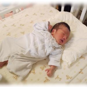 *眠り王子