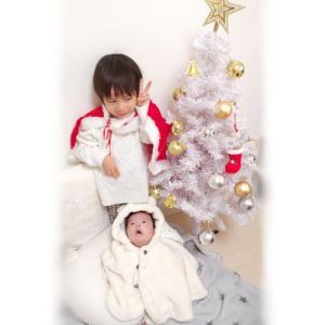 *クリスマスツリー
