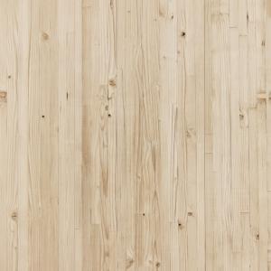 リフォーム!新子供部屋の天井を木目にしたい