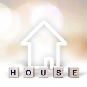 家を建てる時は必ず比較!おうちづくり計画書をつくりませんか?