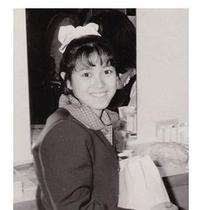 【極画像】昭和の女子高生、なんかくさそう