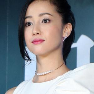 【朗報】沢尻エリカ「NHKを…ブッ壊す!!」 来年の大河ドラマ初回から撮り直しへ