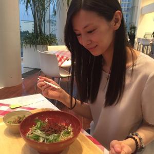 北川景子は美人だよな?