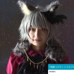 【悲報】宇垣美里さん、ケツアゴだった