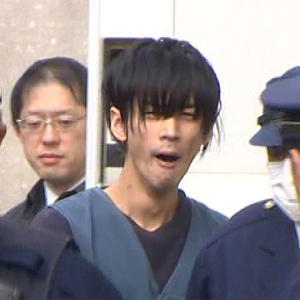 【悲報】新潟女性監禁のイケメン容疑者さんの最新画像がヤバい…