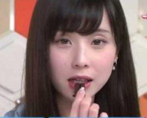 お天気キャスターの松雪彩花さん(28)結婚