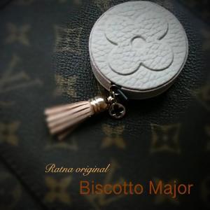 満席となりました★Biscotto Major~ビスコットメジャー~プレレッスン★