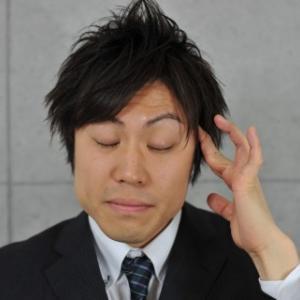 会社に入社した新人さん(転職)が話を聞かないときの対処法ってなんだろうね。