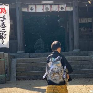 ここがまずいよ、日本の住宅。「室温が18℃未満の家」は脳を壊し、寿命を縮めるらしい。